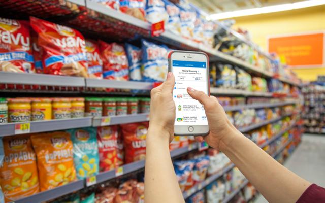 Chủ tịch Masan với quan điểm 'Không phải cứ đưa hộp sữa lên kệ là kinh doanh online' và bài học Walmart đánh bại Amazon trong mảng thực phẩm trực tuyến - Ảnh 1