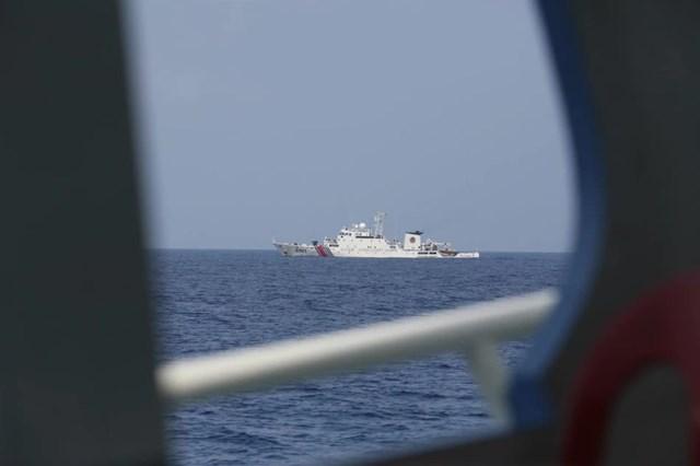"""Vì sao đội quân """"vô thừa nhận"""" PAFMM của Trung Quốc vô cùng nguy hiểm trên Biển Đông? - Ảnh 3"""