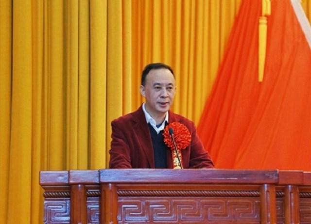 10 tỷ phú mới giàu nhất Trung Quốc - Ảnh 3