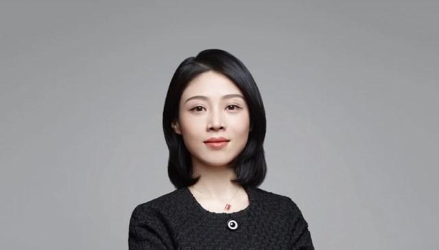10 tỷ phú mới giàu nhất Trung Quốc - Ảnh 7