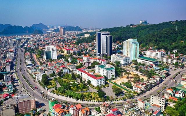 Lợi thế khiến nhà đầu tư nước ngoài chọn Việt Nam thay vì các đối thủ cạnh tranh là gì? - Ảnh 1