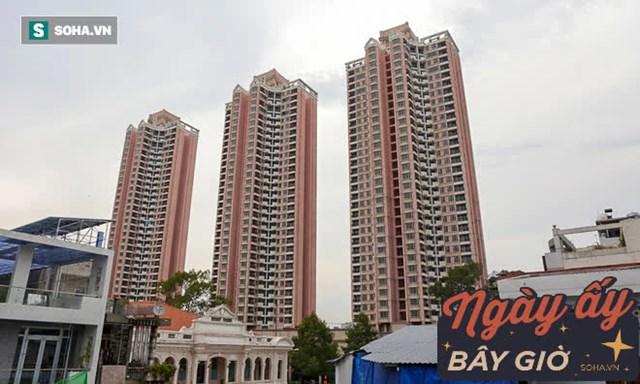 """Tòa cao ốc """"3 cây nhang"""" nổi tiếng Sài Gòn sau khi được khoác áo mới có """"đổi vận"""" như kỳ vọng? - Ảnh 2"""