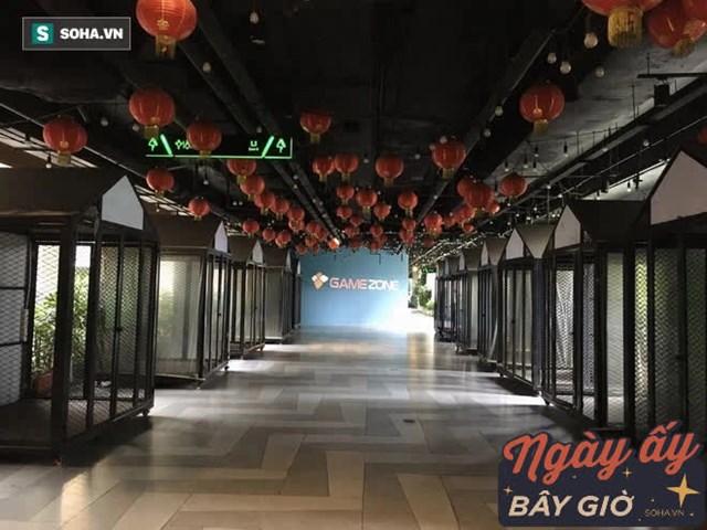 """Tòa cao ốc """"3 cây nhang"""" nổi tiếng Sài Gòn sau khi được khoác áo mới có """"đổi vận"""" như kỳ vọng? - Ảnh 3"""