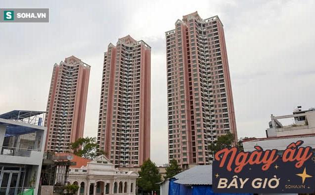 """Tòa cao ốc """"3 cây nhang"""" nổi tiếng Sài Gòn sau khi được khoác áo mới có """"đổi vận"""" như kỳ vọng? - Ảnh 1"""