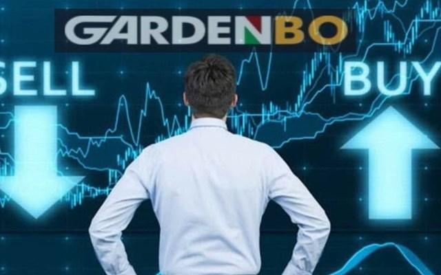 Công an Hà Nội cảnh báo: Nhiều người sập bẫy sàn giao dịch tiền ảo mới, lợi nhuận quảng cáo từ 10% - 80%/ngày - Ảnh 1