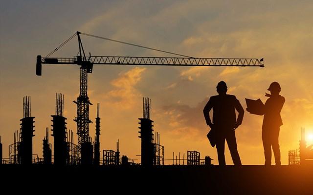 """Giá thép, xi măng… tăng chóng mặt, lợi nhuận """"ông lớn"""" xây dựng Coteccons, Hưng Thịnh Incons, Hoà Bình đồng loạt giảm mạnh trong quý 1/2021 - Ảnh 1"""