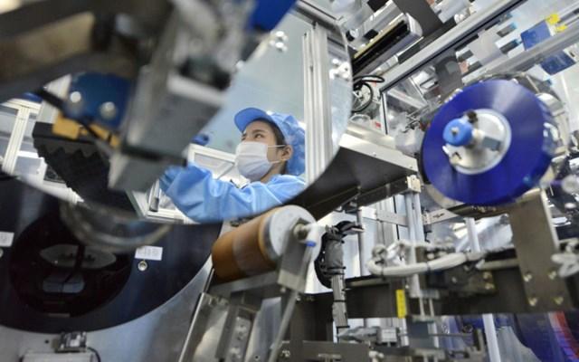 4 tháng đầu năm, đầu tư ra nước ngoài của doanh nghiệp Việt Nam tăng gấp 8 lần cùng kỳ năm ngoái - Ảnh 1