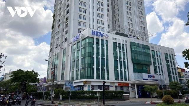 TP HCM thí điểm thu thuế người cho thuê căn hộ, văn phòng tại 6 chung cư - Ảnh 1