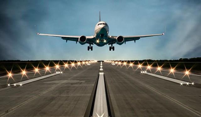 Cục Hàng không đề nghị giữ nguyên số lượng 28 sân bay trên toàn quốc đến năm 2030.