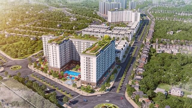 Đón đầu xu hướng, căn hộ thông minh tại FLC Premier Parc hút người thành đạt Thủ đô - Ảnh 1