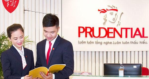 Bị khách hàng tố từ chối bảo hiểm phi lý, Bảo hiểm Prudential 'phản đòn' ra sao? - Ảnh 1