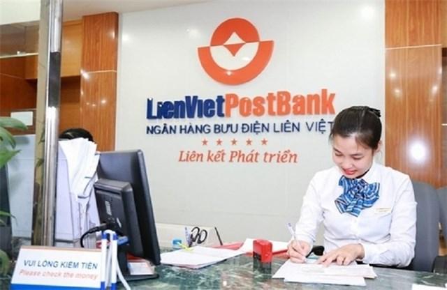 'Người nhà' loạt lãnh đạo Sacombank, Lienvietpostbank, Agribank bị xử phạt lĩnh vực chứng khoán - Ảnh 1