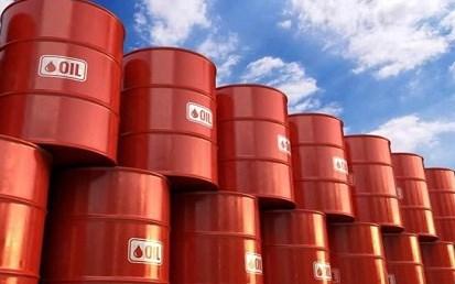 Giá dầu dự báo sẽ tiếp tục tăng mạnh - Ảnh 1