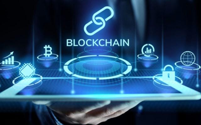 Thủ tướng giao NHNN nghiên cứu, thí điểm sử dụng tiền ảo dựa trên công nghệ blockchain - Ảnh 1