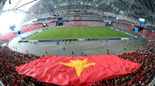 Chính thức: Hoãn SEA Games 31 tại Việt Nam sang năm 2022 - Ảnh 1