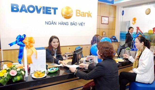 Sau quý I/2021 ngân hàng nào không lên sàn sẽ bị áp dụng biện pháp kỷ luật