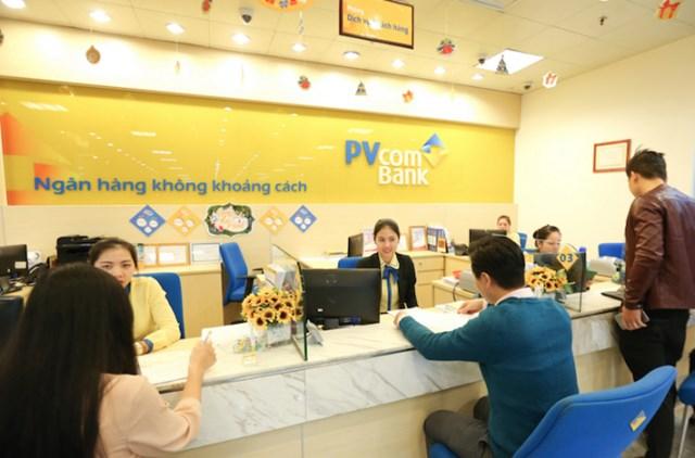 Agribank bán cổ phần tại PVcombank - Ảnh 1