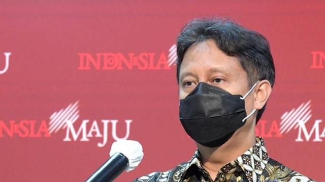 """Vượt qua Ấn Độ, Indonesia trở thành """"tâm chấn"""" đại dịch châu Á: 2 yếu tố khiến dịch bùng lên dữ dội - Ảnh 4"""