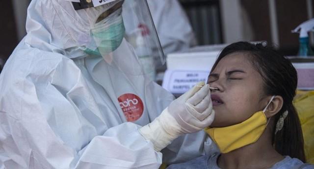 """Số ca nhiễm vượt quá Ấn Độ và Brazil, lý do khiến Indonesia trở thành """"điểm nóng"""" Covid-19 toàn cầu - Ảnh 2"""