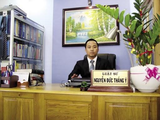 Luật sư Nguyễn Đức Thắng Ý cho rằng cơ quan thuế cần vào cuộc xem xét hành vi, có dấu hiệu trốn thuế trong các giao dịch trên.