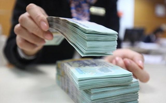 Ai đã mua hơn 68.000 tỷ đồng trái phiếu ngân hàng? - Ảnh 1