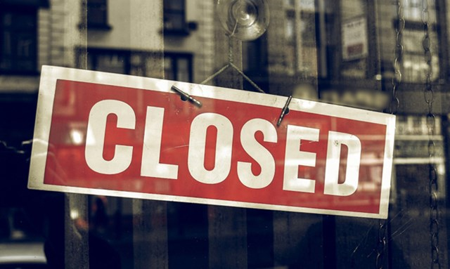 Gần 80 nghìn doanh nghiệp rút khỏi thị trường trong 7 tháng đầu năm - Ảnh 1
