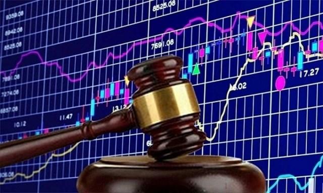 Người nhà lãnh đạo Tienphongbank bị phạt vì giao dịch 'chui' cổ phiếu - Ảnh 1