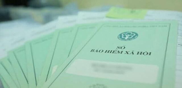 Từ tháng 9/2021, người tham gia BHXH bắt buộc sẽ có thêm nhiều quyền lợi)