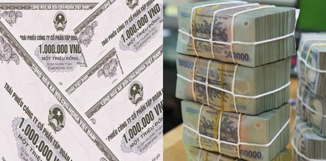 Bộ Tài chính yêu cầu thanh tra việc phát hành trái phiếu của doanh nghiệp nhỏ lẻ, có kết quả kinh doanh không thực chất.