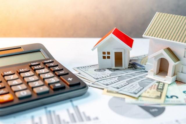 HoREA đề nghị tiếp tục cho vay ưu đãi mua nhà ở xã hội - Ảnh 1
