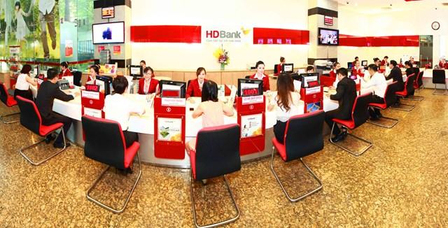 HDBank và Proparco dành 50 triệu đô-la phát triển các dự án xanh tại Việt Nam - Ảnh 1