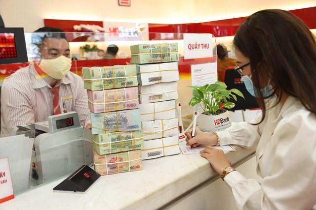 HDBank và Proparco dành 50 triệu đô-la phát triển các dự án xanh tại Việt Nam - Ảnh 2