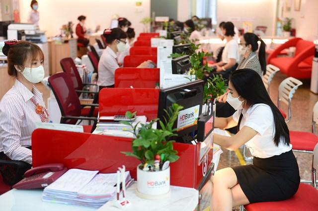 HDBank và Proparco dành 50 triệu đô-la phát triển các dự án xanh tại Việt Nam - Ảnh 3