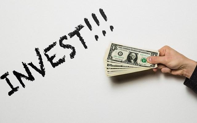10 nguyên tắc đầu tư có giá trị bất biến cần ghi nhớ nếu muốn làm giàu - Ảnh 1