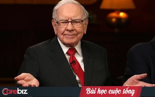 10 nguyên tắc đầu tư có giá trị bất biến cần ghi nhớ nếu muốn làm giàu - Ảnh 2
