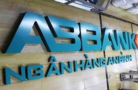Điện lực - TKV, thư ký ABbank và một cá nhân liên quan đến kế toán trưởng TPbank bị phạt - Ảnh 2