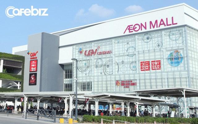 Uniqlo báo tin vui: 3 cửa hàng Hà Nội chính thức hoạt động trở lại từ 29/9, sẽ dành không gian trưng bày nông sản Việt - Ảnh 1