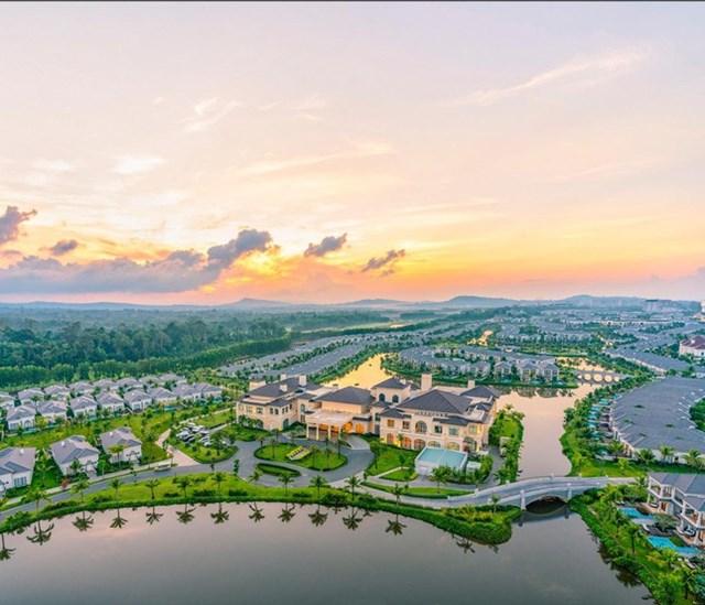 Bất động sản tại Phú Quốc United Center được nhà đầu tư săn đón bởi uy tín thương hiệu, năng lực vận hành và tiềm năng kinh tế đêm