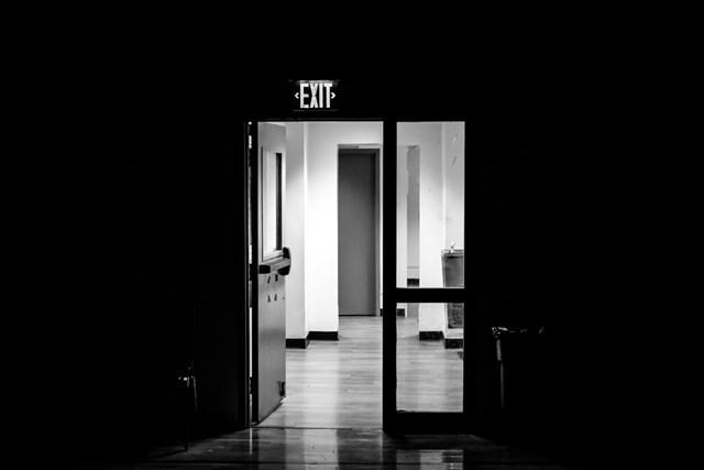 The Great Resignation - Đại khủng hoảng lao động: Làn sóng nghỉ việc ồ ạt trên thế giới vì quá stress và chán nản sau đại dịch - Ảnh 4