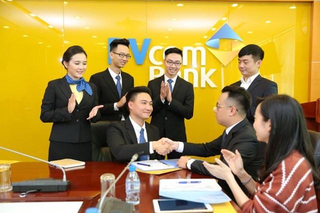 HR Asia Magazine vinh danh PVcomBank là 'Nơi làm việc tốt nhất Châu Á 2021' - Ảnh 1