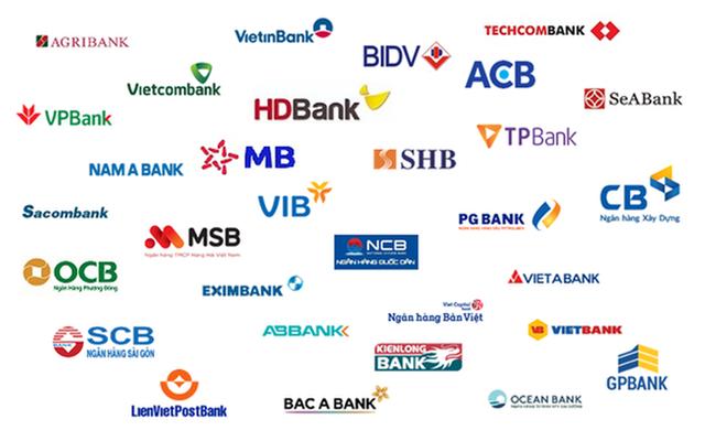 Đã có 6 ngân hàng hé lộ kết quả kinh doanh: Vì sao nhiều nhà băng báo lãi tăng đột biến trong quý 3? - Ảnh 1