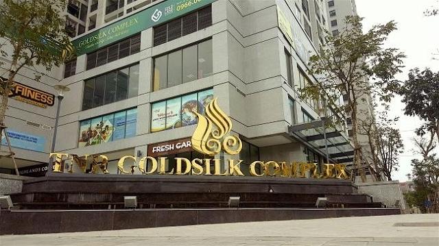 'Ồ ạt' đấu thầu dự án tỉnh, TNG Holdings Việt Nam huy động hơn 15.400 tỷ đồng trái phiếu - Ảnh 1