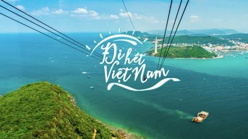 Du lịch Việt thất thu 23 tỉ USD năm 2020