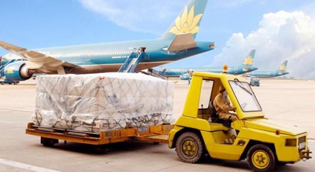 Chậm nộp thuế công ty dịch vụ hàng hóa Nội Bài bị phạt hơn 500 triệu đồng