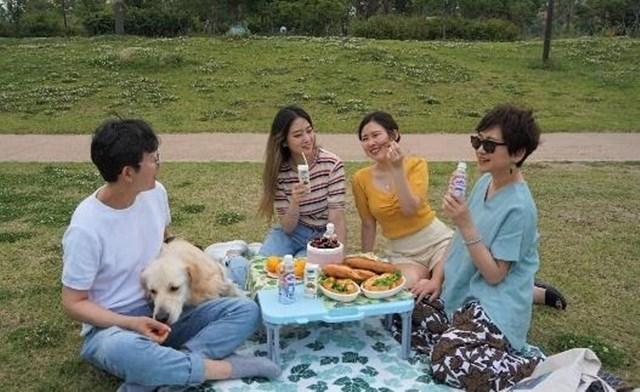 Thương hiệu Vinamilk đã dần được người tiêu dùng tại nhiều quốc gia như Nhật Bản, Hàn Quốc, Trung Quốc… biết đến.