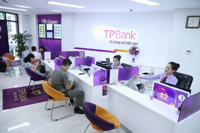 DOJI bất ngờ hủy mua hơn 11,6 triệu cổ phiếu TPBank - Ảnh 1