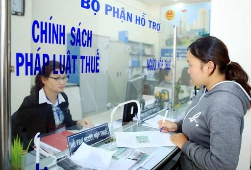 Quảng Ninh: Công khai 451 doanh nghiệp nợ thuế, doanh nghiệp đứng đầu nợ gần 344 tỷ đồng