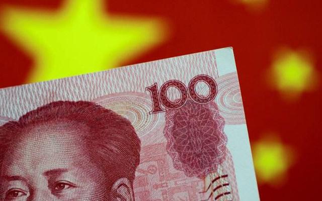Tiếp tục xuất hiện một DNNN vỡ nợ hàng tỷ USD, ngành ngân hàng Trung Quốc đứng trước nguy cơ bị 'càn quét' - Ảnh 1