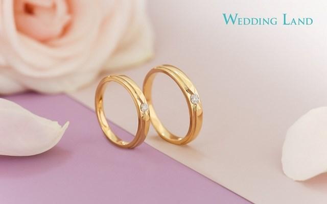 """Hướng tới các cặp đôi, chương trình """"Đón lễ hội thành viên – Nhận liền siêu ưu đãi"""" còn dành tặng ưu đãi tới 15% cho những cặp nhẫn cưới kim cương tự nhiên có thiết kế tối giản và thanh lịch hot nhất mùa cưới 2020."""