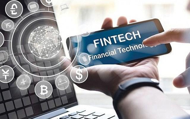 Ngân hàng Nhà nước sớm trình Chính phủ cơ chế sandbox trong lĩnh vực fintech - Ảnh 1